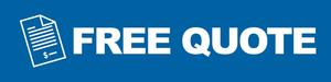 free quote-LSS Virginia